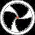 Benjamin Wilhelm Coaching Logo