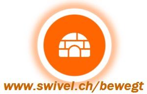 www.swivel.ch